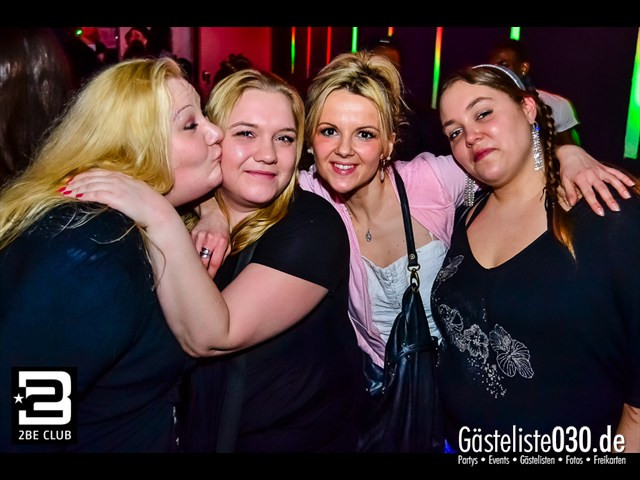 https://www.gaesteliste030.de/Partyfoto #22 2BE Club Berlin vom 23.02.2013