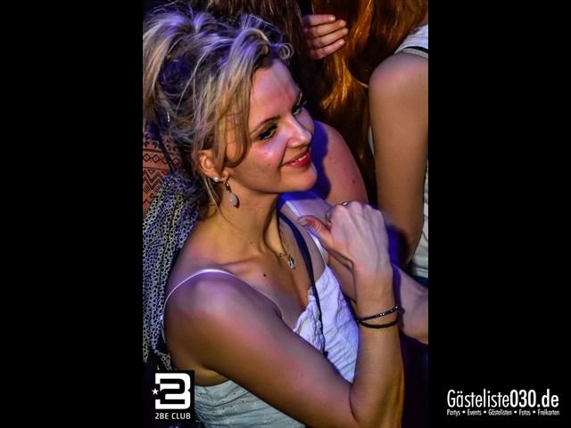 https://www.gaesteliste030.de/Partyfoto #84 2BE Club Berlin vom 23.02.2013