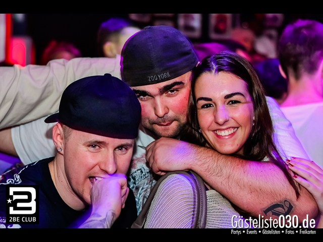 https://www.gaesteliste030.de/Partyfoto #51 2BE Club Berlin vom 23.02.2013