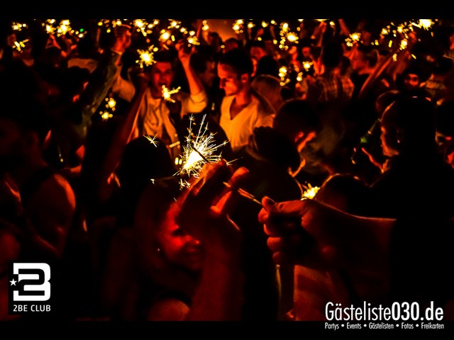 https://www.gaesteliste030.de/Partyfoto #62 2BE Club Berlin vom 23.02.2013