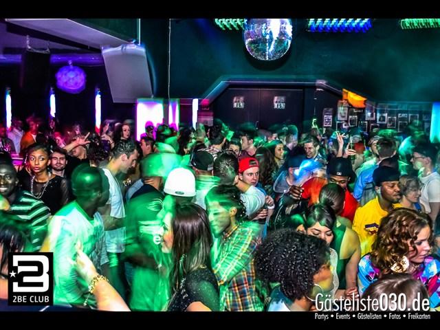 https://www.gaesteliste030.de/Partyfoto #45 2BE Club Berlin vom 23.02.2013