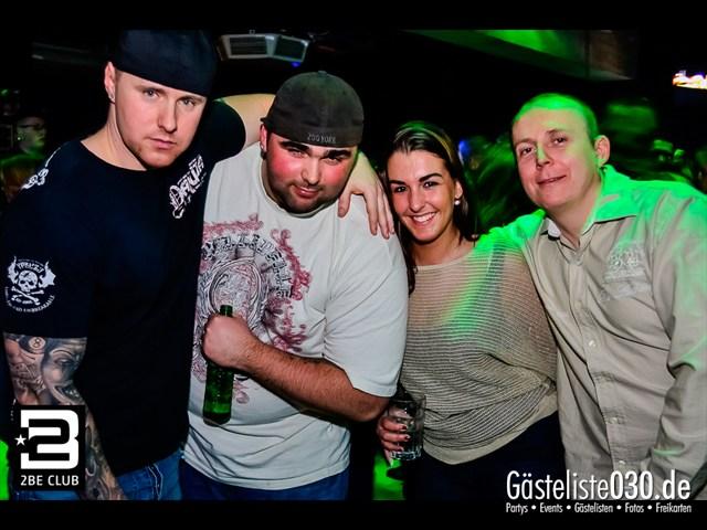 https://www.gaesteliste030.de/Partyfoto #21 2BE Club Berlin vom 23.02.2013