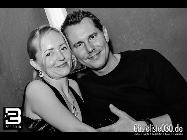 https://www.gaesteliste030.de/Partyfoto #89 2BE Club Berlin vom 23.02.2013