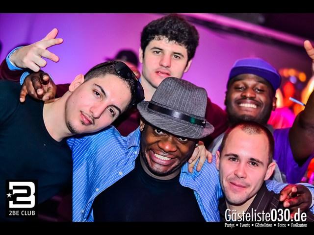 https://www.gaesteliste030.de/Partyfoto #103 2BE Club Berlin vom 23.02.2013
