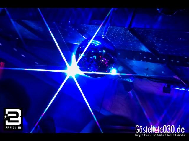 https://www.gaesteliste030.de/Partyfoto #35 2BE Club Berlin vom 23.02.2013