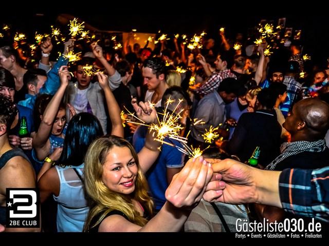 https://www.gaesteliste030.de/Partyfoto #59 2BE Club Berlin vom 23.02.2013