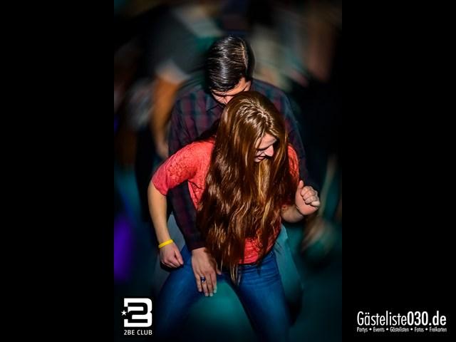https://www.gaesteliste030.de/Partyfoto #13 2BE Club Berlin vom 23.02.2013