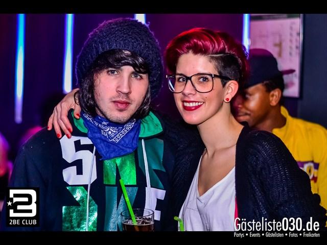 https://www.gaesteliste030.de/Partyfoto #26 2BE Club Berlin vom 23.02.2013