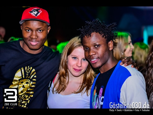 https://www.gaesteliste030.de/Partyfoto #7 2BE Club Berlin vom 23.02.2013