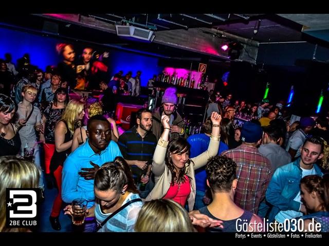 https://www.gaesteliste030.de/Partyfoto #57 2BE Club Berlin vom 23.02.2013