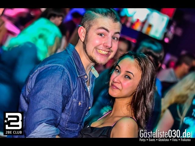 https://www.gaesteliste030.de/Partyfoto #96 2BE Club Berlin vom 23.02.2013