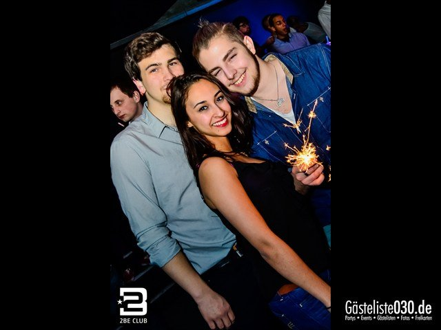 https://www.gaesteliste030.de/Partyfoto #53 2BE Club Berlin vom 23.02.2013