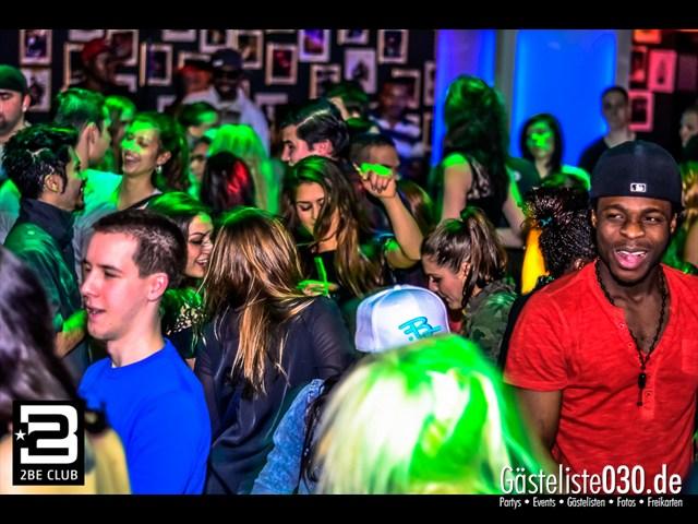 https://www.gaesteliste030.de/Partyfoto #9 2BE Club Berlin vom 23.02.2013