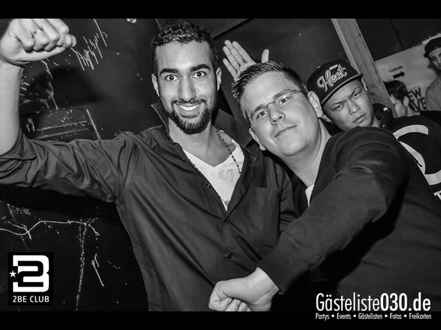 https://www.gaesteliste030.de/Partyfoto #3 2BE Club Berlin vom 23.02.2013