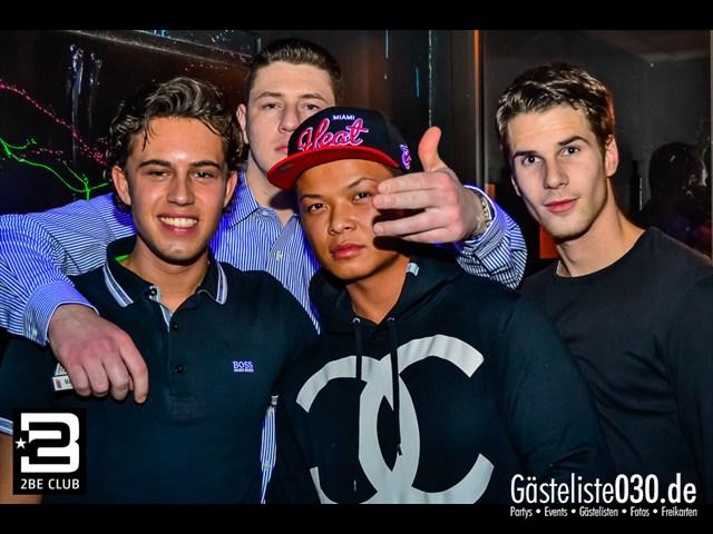https://www.gaesteliste030.de/Partyfoto #2 2BE Club Berlin vom 23.02.2013