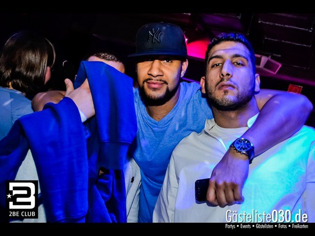 https://www.gaesteliste030.de/Partyfoto #41 2BE Club Berlin vom 23.02.2013