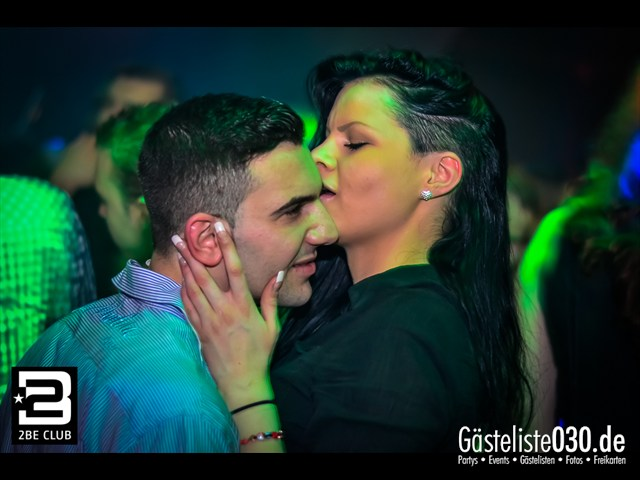 https://www.gaesteliste030.de/Partyfoto #107 2BE Club Berlin vom 23.02.2013