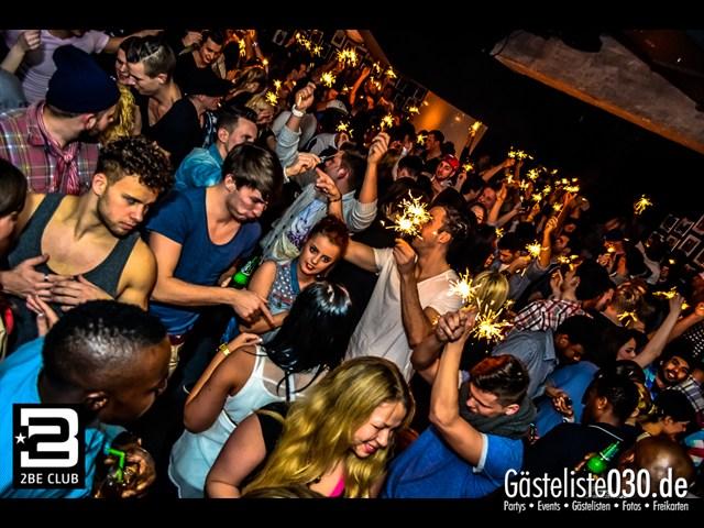 https://www.gaesteliste030.de/Partyfoto #63 2BE Club Berlin vom 23.02.2013