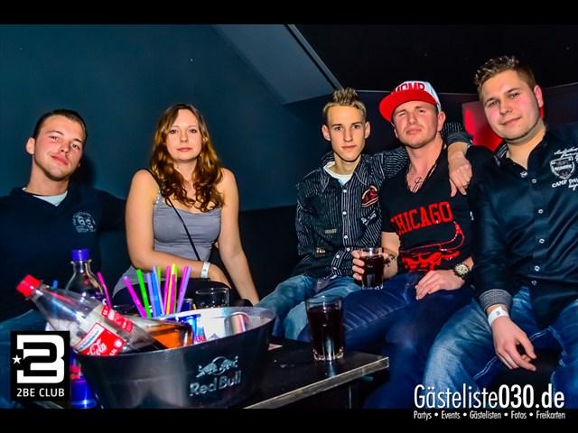 https://www.gaesteliste030.de/Partyfoto #12 2BE Club Berlin vom 23.02.2013