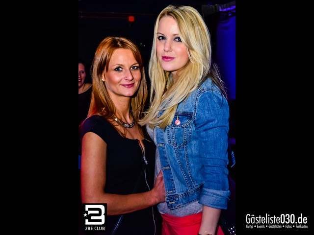 https://www.gaesteliste030.de/Partyfoto #16 2BE Club Berlin vom 23.02.2013