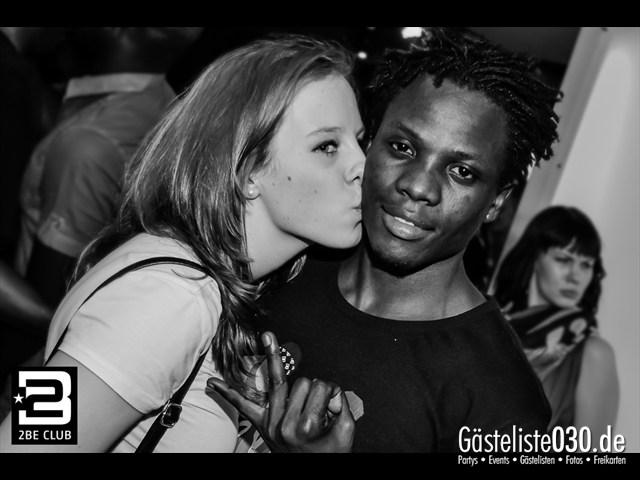 https://www.gaesteliste030.de/Partyfoto #48 2BE Club Berlin vom 23.02.2013