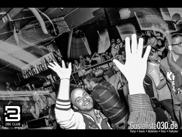 https://www.gaesteliste030.de/Partyfoto #10 2BE Club Berlin vom 23.02.2013