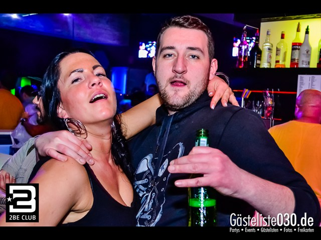 https://www.gaesteliste030.de/Partyfoto #92 2BE Club Berlin vom 23.02.2013