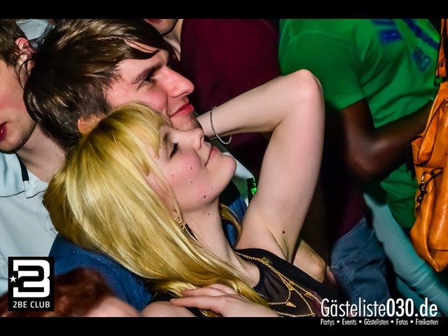 https://www.gaesteliste030.de/Partyfoto #75 2BE Club Berlin vom 23.02.2013
