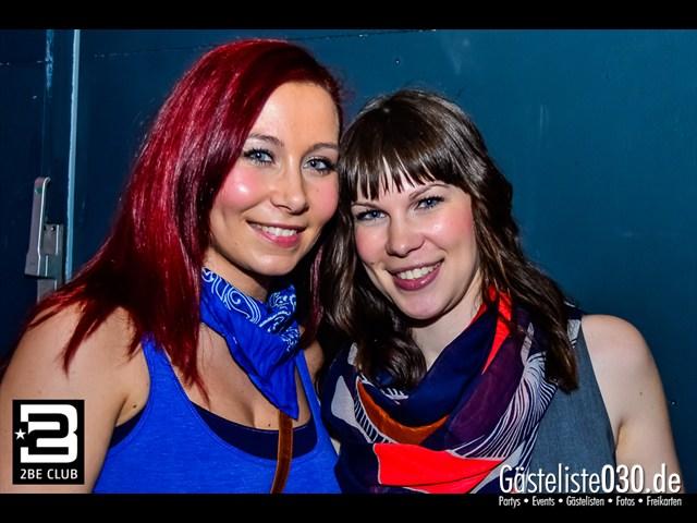 https://www.gaesteliste030.de/Partyfoto #37 2BE Club Berlin vom 23.02.2013