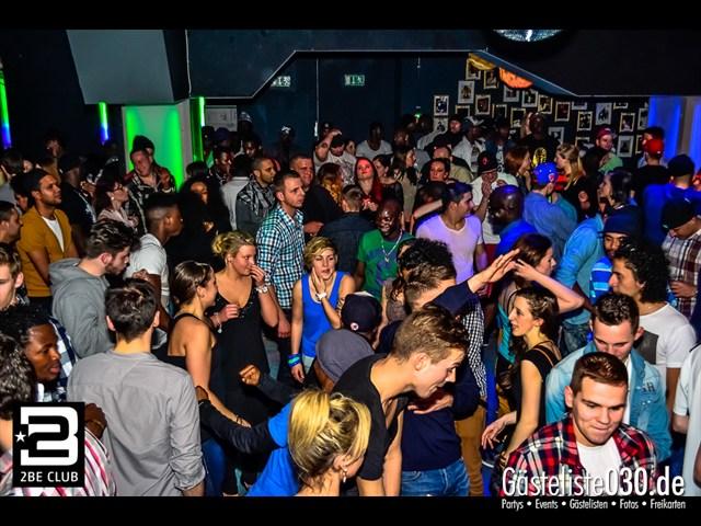 https://www.gaesteliste030.de/Partyfoto #80 2BE Club Berlin vom 23.02.2013