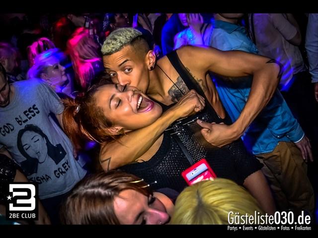 https://www.gaesteliste030.de/Partyfoto #87 2BE Club Berlin vom 23.02.2013
