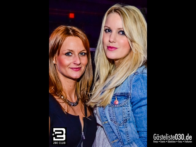 https://www.gaesteliste030.de/Partyfoto #15 2BE Club Berlin vom 23.02.2013