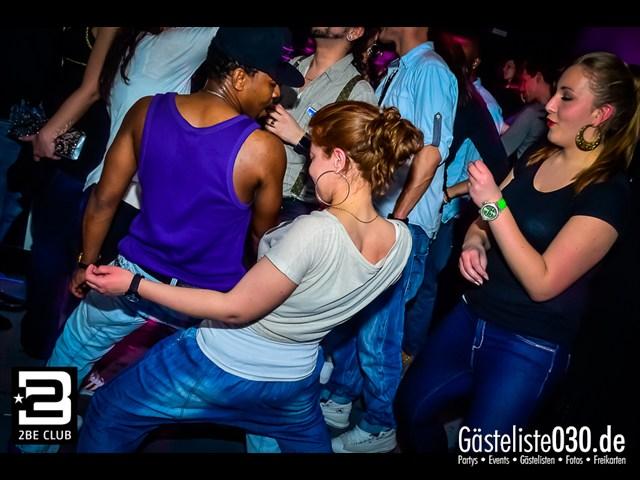 https://www.gaesteliste030.de/Partyfoto #90 2BE Club Berlin vom 23.02.2013