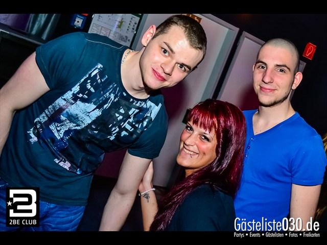 https://www.gaesteliste030.de/Partyfoto #39 2BE Club Berlin vom 23.02.2013