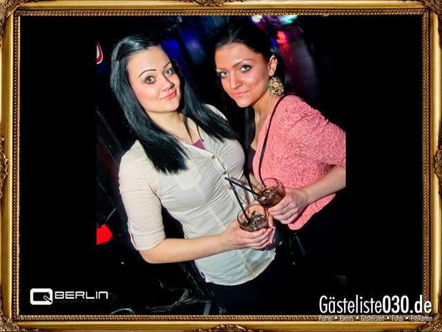 https://www.gaesteliste030.de/Partyfoto #45 Q-Dorf Berlin vom 06.03.2013