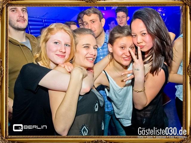 https://www.gaesteliste030.de/Partyfoto #21 Q-Dorf Berlin vom 06.03.2013