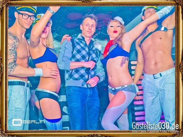 https://www.gaesteliste030.de/Partyfoto #57 Q-Dorf Berlin vom 06.03.2013