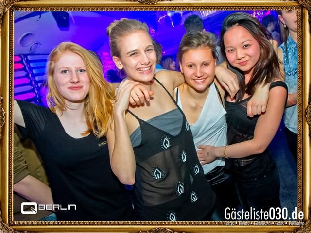 https://www.gaesteliste030.de/Partyfoto #10 Q-Dorf Berlin vom 06.03.2013