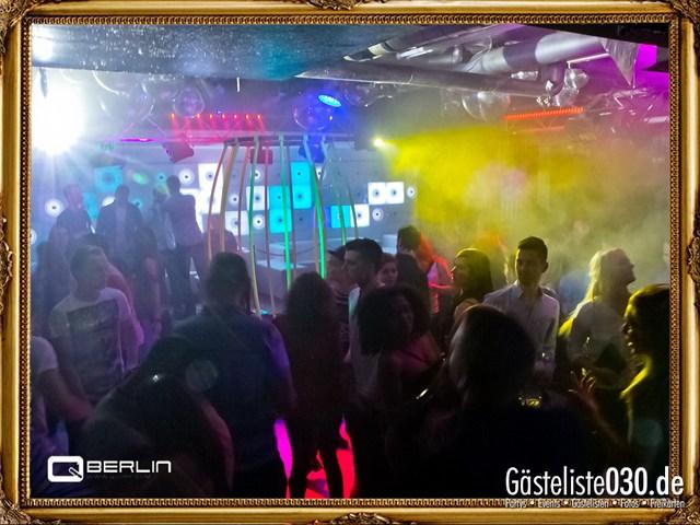 https://www.gaesteliste030.de/Partyfoto #17 Q-Dorf Berlin vom 06.03.2013