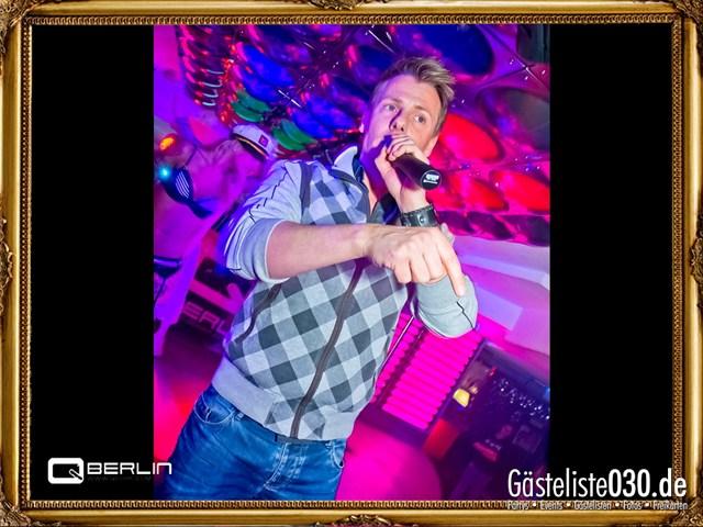 https://www.gaesteliste030.de/Partyfoto #116 Q-Dorf Berlin vom 06.03.2013