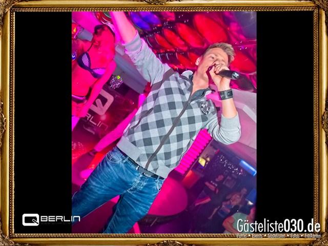 https://www.gaesteliste030.de/Partyfoto #25 Q-Dorf Berlin vom 06.03.2013