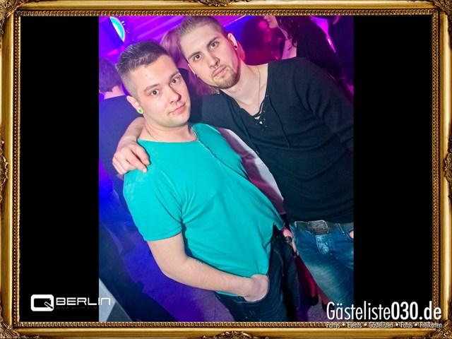 https://www.gaesteliste030.de/Partyfoto #32 Q-Dorf Berlin vom 06.03.2013