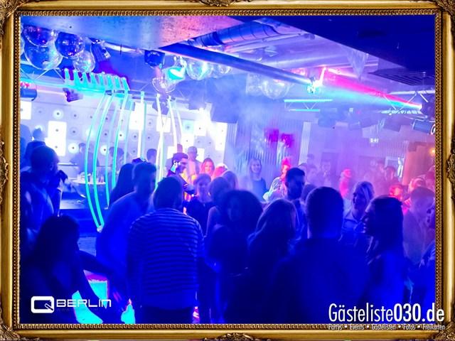 https://www.gaesteliste030.de/Partyfoto #123 Q-Dorf Berlin vom 06.03.2013
