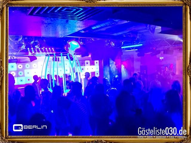 https://www.gaesteliste030.de/Partyfoto #95 Q-Dorf Berlin vom 06.03.2013