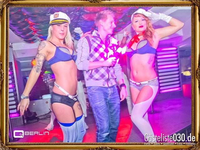 https://www.gaesteliste030.de/Partyfoto #75 Q-Dorf Berlin vom 06.03.2013