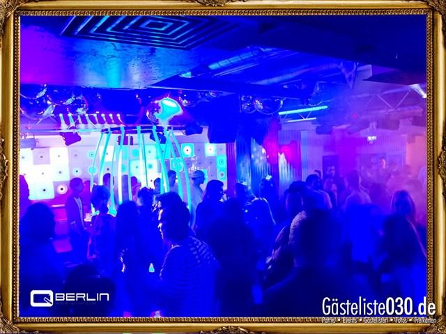 https://www.gaesteliste030.de/Partyfoto #79 Q-Dorf Berlin vom 06.03.2013