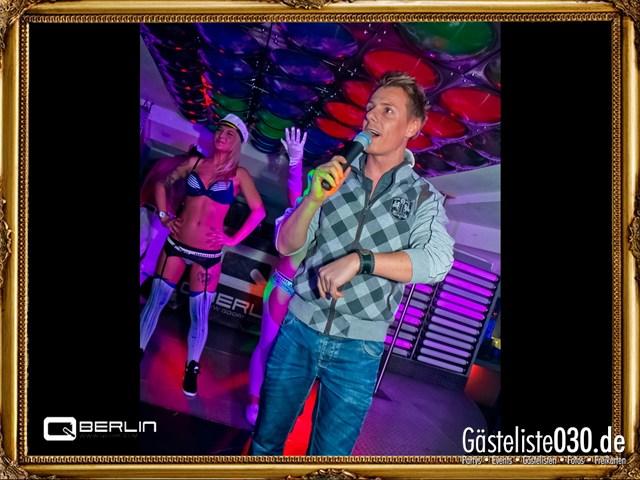 https://www.gaesteliste030.de/Partyfoto #99 Q-Dorf Berlin vom 06.03.2013