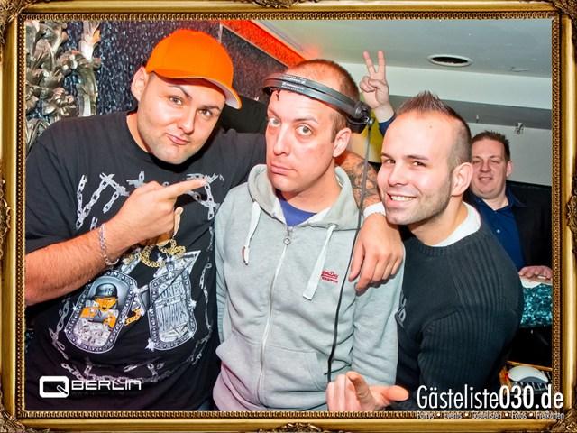 https://www.gaesteliste030.de/Partyfoto #111 Q-Dorf Berlin vom 06.03.2013