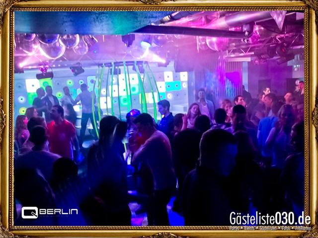 https://www.gaesteliste030.de/Partyfoto #14 Q-Dorf Berlin vom 06.03.2013