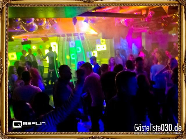 https://www.gaesteliste030.de/Partyfoto #85 Q-Dorf Berlin vom 06.03.2013